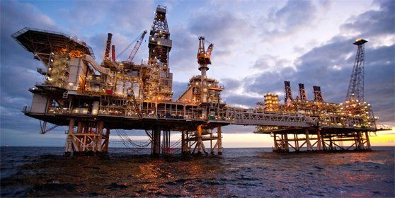 SOCAR Trading plans to view possibility of extending export